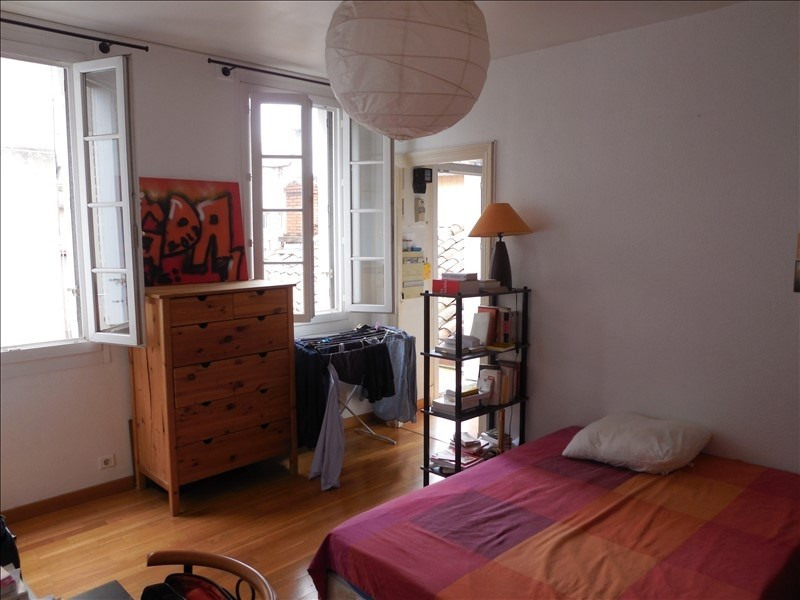 Vente appartement Toulouse 290 000€ - Photo 4