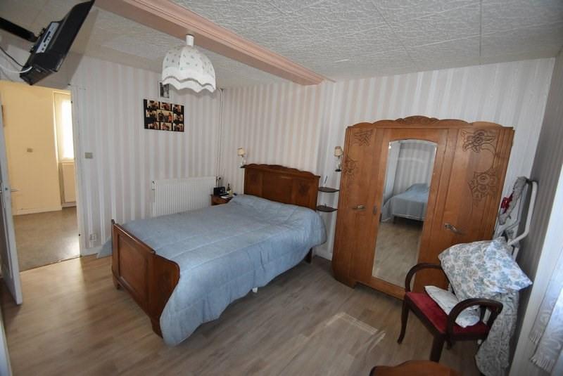 Verkauf haus Isigny sur mer 139000€ - Fotografie 2