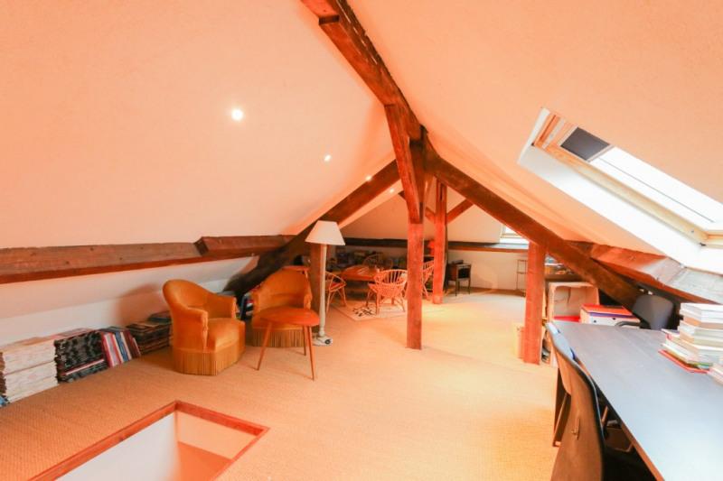 Deluxe sale house / villa Aix les bains 630000€ - Picture 4