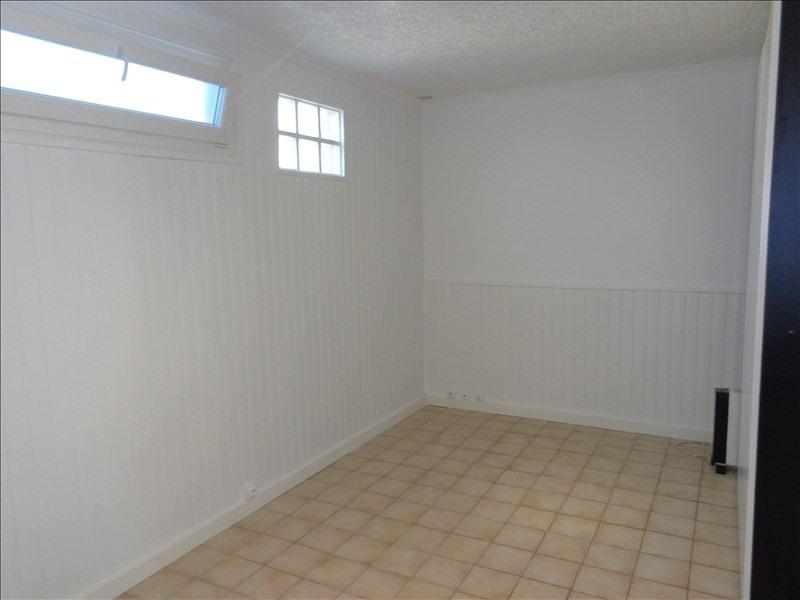 Locação apartamento Bretigny sur orge 436€ CC - Fotografia 2