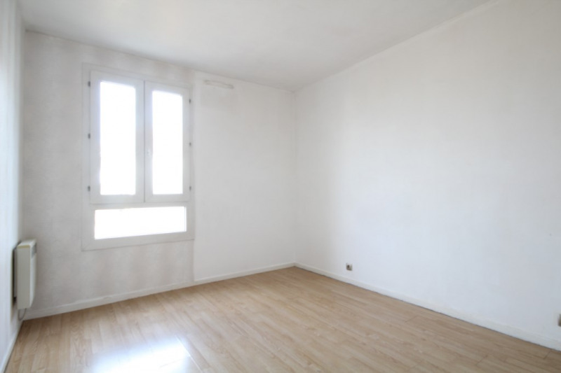 Vente appartement Poissy 240 000€ - Photo 5
