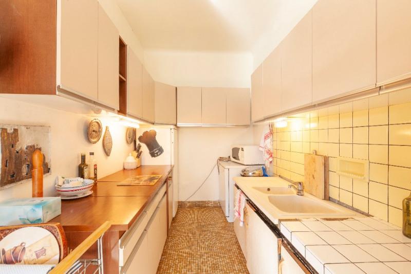 Sale house / villa Aire sur l adour 258000€ - Picture 4