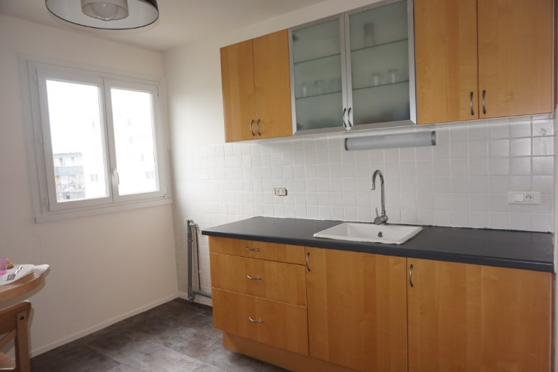 Vente appartement Talence 174900€ - Photo 1