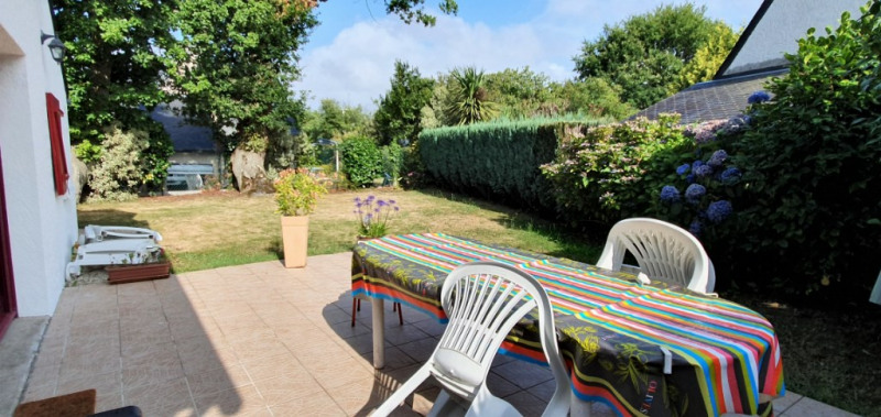 Vente maison / villa Fouesnant 235350€ - Photo 2