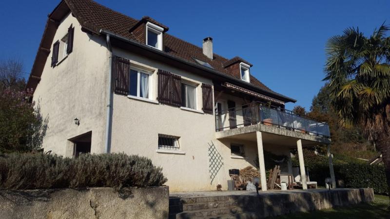 Vente maison / villa Morlaas 244000€ - Photo 6
