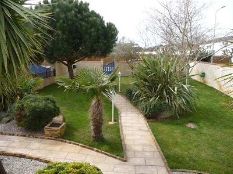 Vente de prestige maison / villa La tranche sur mer 590425€ - Photo 4