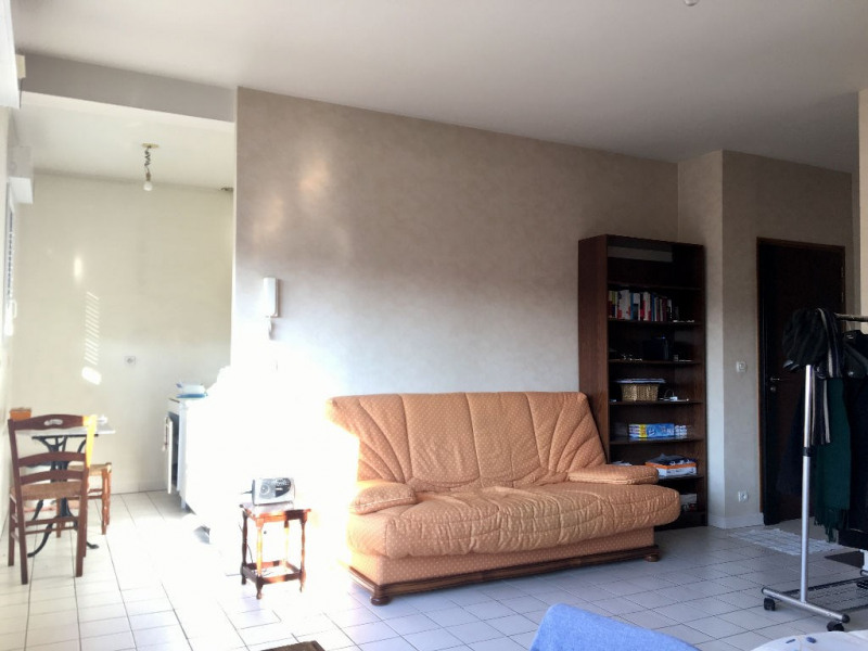 Vente appartement Beauvais 72 000€ - Photo 3