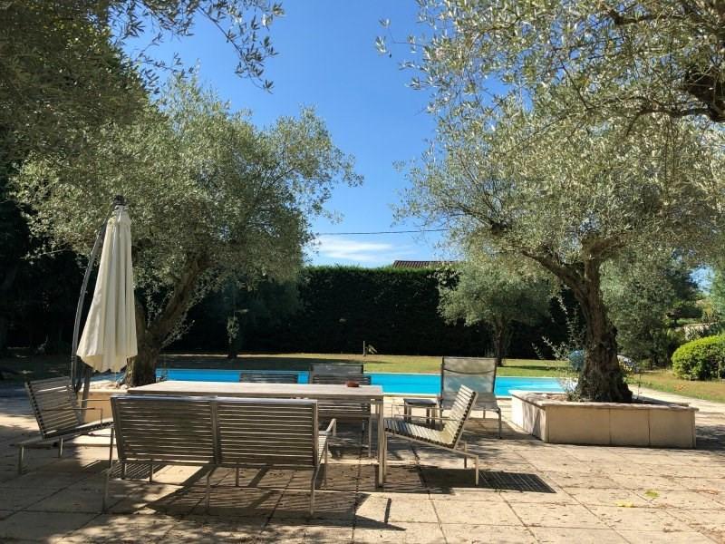 Deluxe sale house / villa Agen 890000€ - Picture 4