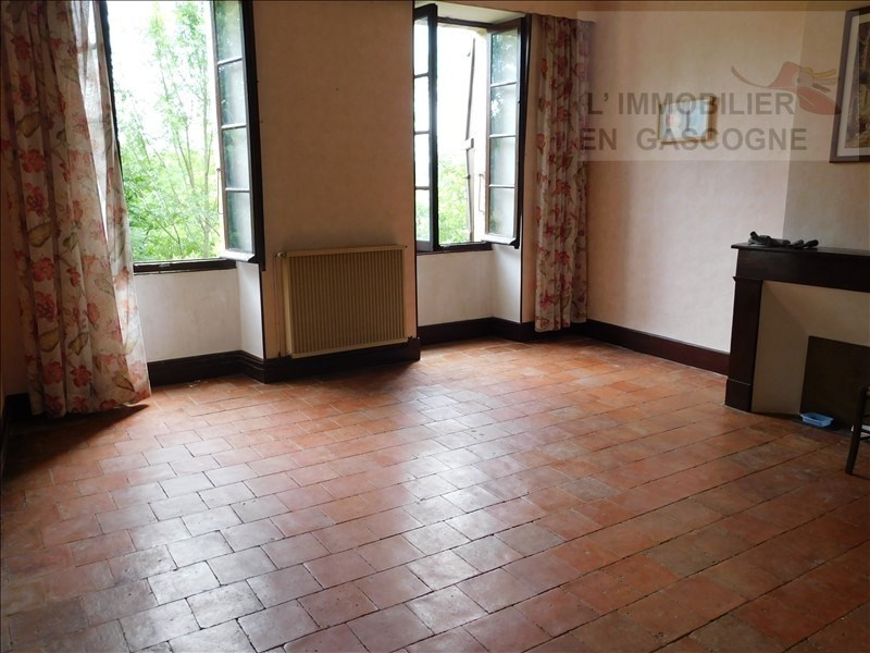 Vente maison / villa Auch 181 900€ - Photo 4