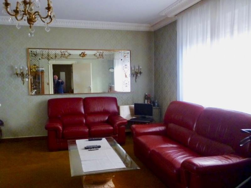 Deluxe sale house / villa Nantes 569000€ - Picture 2