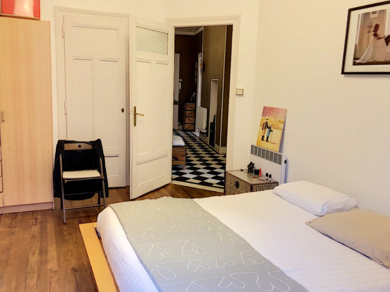 Sale apartment Chambery 139800€ - Picture 10
