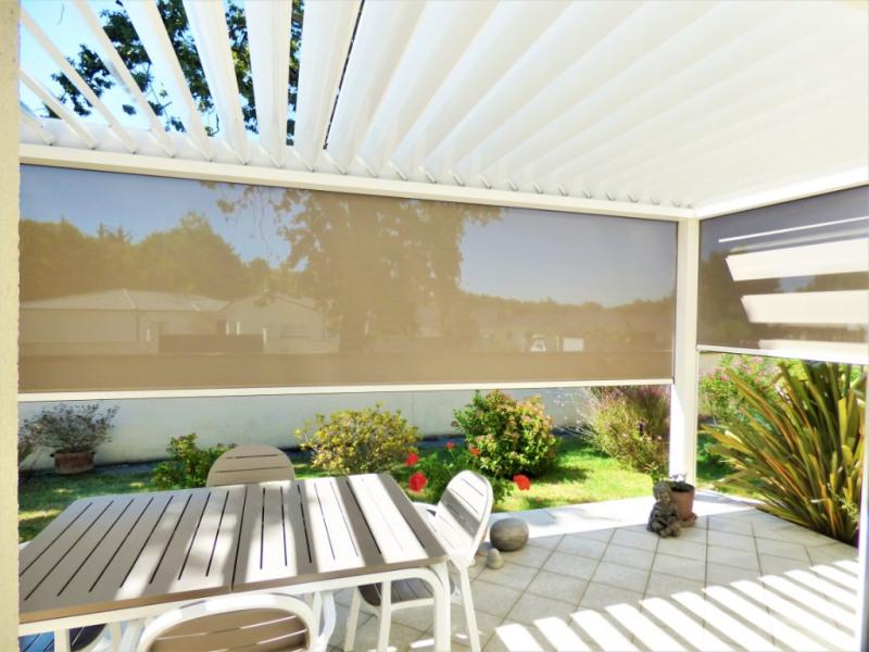 出售 住宅/别墅 Pompignac 407000€ - 照片 9