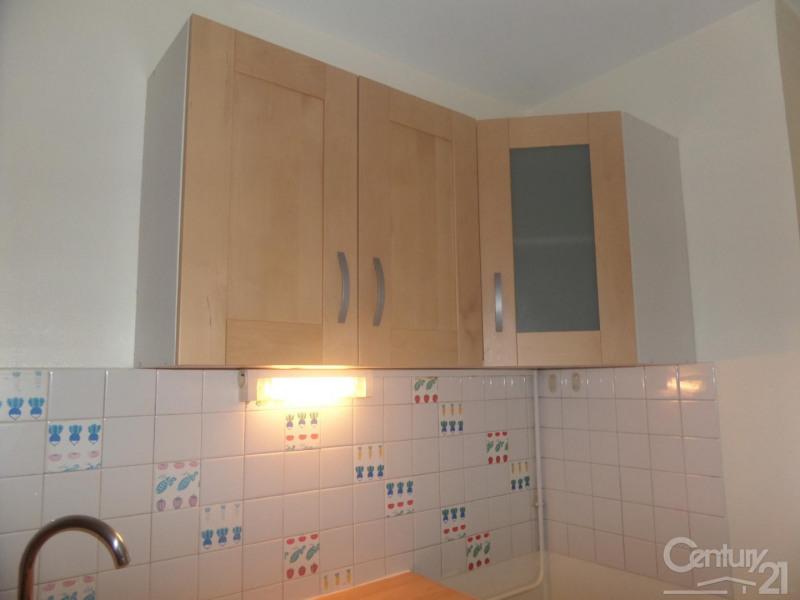 出租 公寓 14 445€ CC - 照片 3