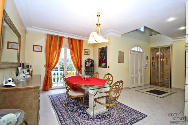 Vente de prestige maison / villa Noisy le grand 1150000€ - Photo 5