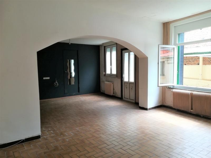 Vente maison / villa Cambrai 145255€ - Photo 4