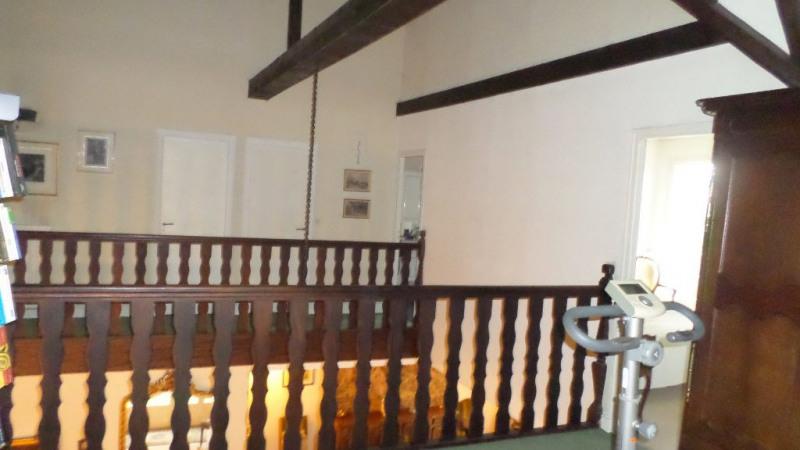 Vente maison / villa Chateauneuf d'ille et vilaine 293400€ - Photo 9