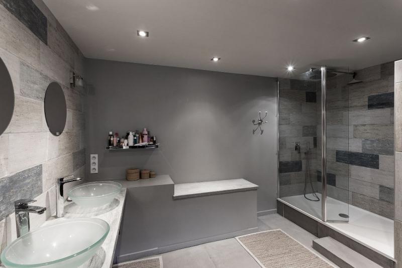 Vente de prestige maison / villa Abbecourt 535000€ - Photo 6