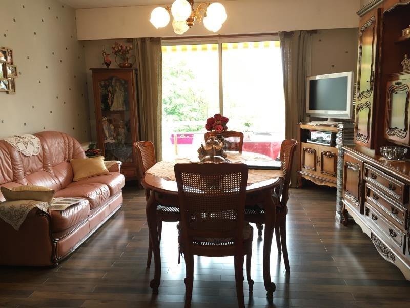 Viager appartement Dax 139 100€ - Photo 2