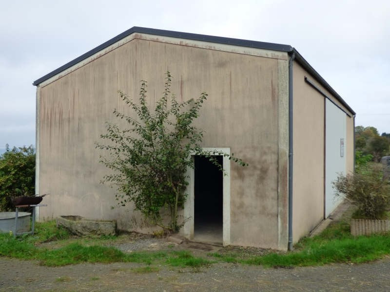 Vente local commercial Thury harcourt 61 000€ - Photo 5