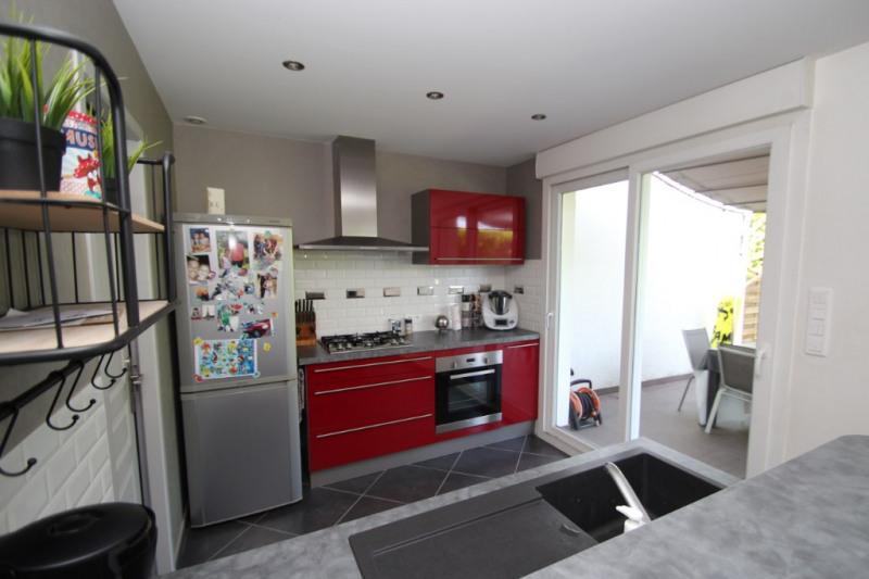 Vente maison / villa St remy 139900€ - Photo 3