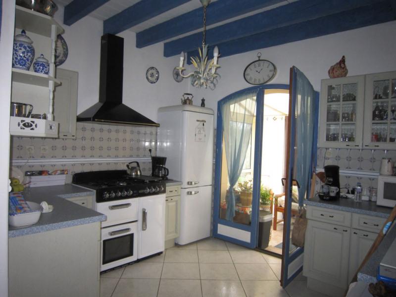 Vente maison / villa Siorac-en-perigord 275600€ - Photo 6