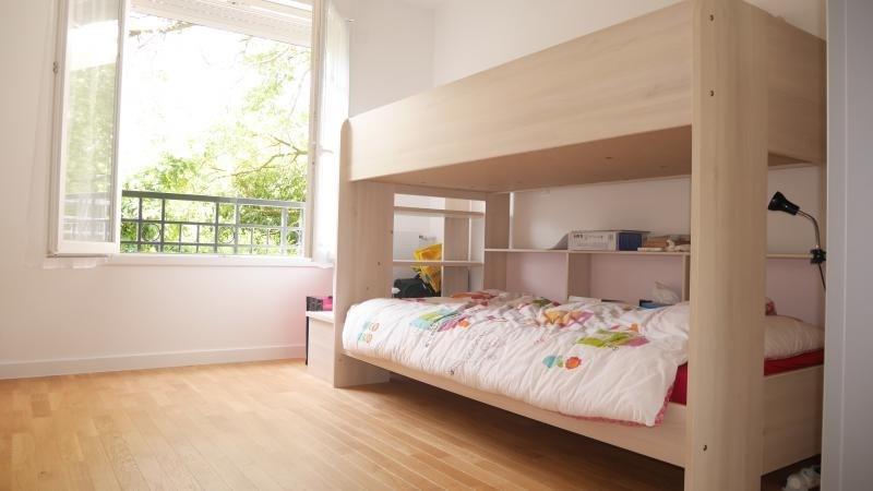 Revenda apartamento Villiers sur marne 295000€ - Fotografia 5