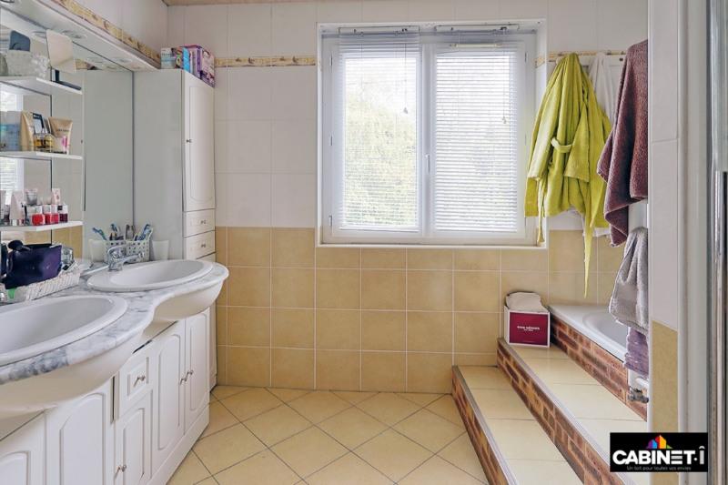 Vente maison / villa Orvault 269900€ - Photo 6