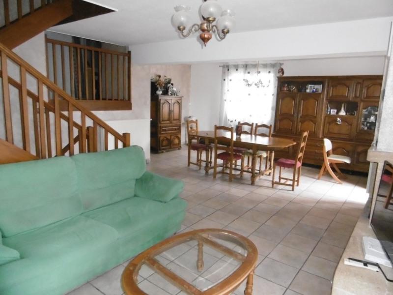 Venta  casa L horme 192000€ - Fotografía 6
