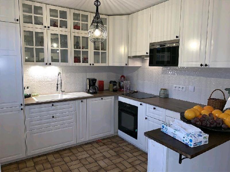 Vente maison / villa Villemoisson sur orge 349000€ - Photo 2