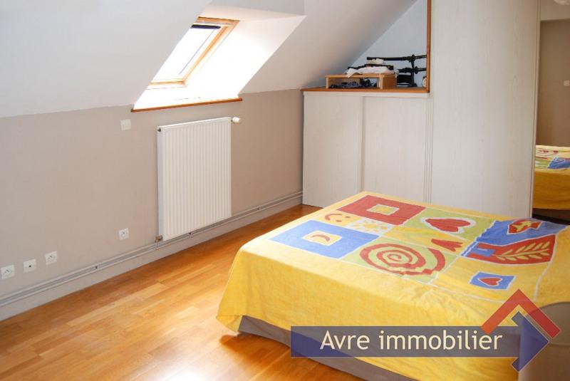 Vente maison / villa Verneuil d'avre et d'iton 177000€ - Photo 8