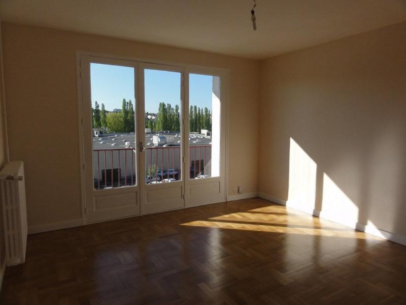 Location appartement Limoges 490€ CC - Photo 2