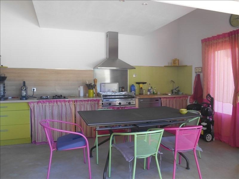 Venta  casa Reynes 362000€ - Fotografía 3