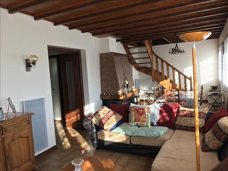 Venta  casa Bourgoin jallieu 209000€ - Fotografía 2