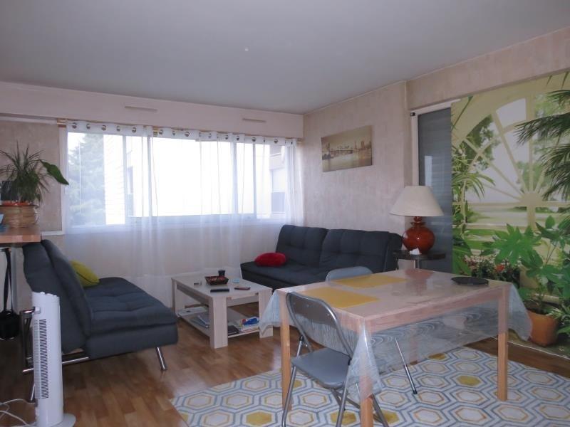 Vente appartement St leu la foret 155000€ - Photo 8