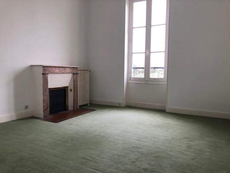 Alquiler  casa La rochelle 1500€ CC - Fotografía 5
