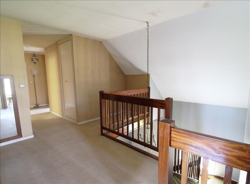 Sale house / villa Maurepas 546000€ - Picture 6