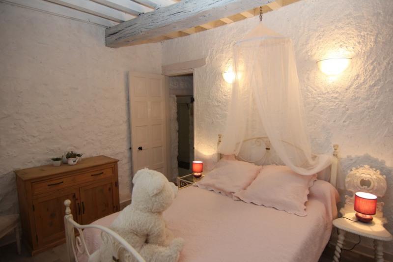 Vente maison / villa Vaux sur mer 487200€ - Photo 15