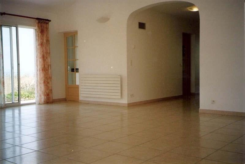 Vente maison / villa Port vendres 390000€ - Photo 3