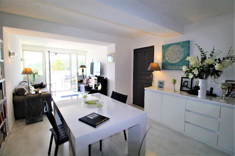Sale apartment La colle sur loup 399 000€ - Picture 5