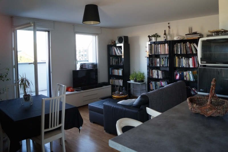 Vente appartement Arras 180 000€ - Photo 3
