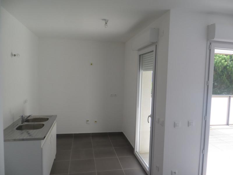 Location appartement Fréjus 915€ CC - Photo 3