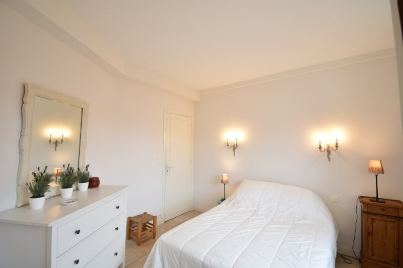 Location appartement Hossegor 940€ CC - Photo 5