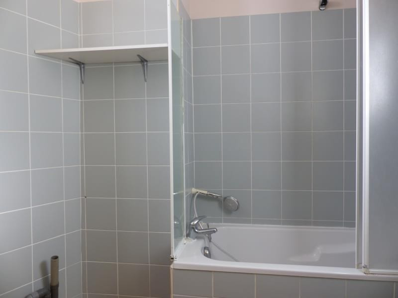 Vente appartement Beziers 75 000€ - Photo 4