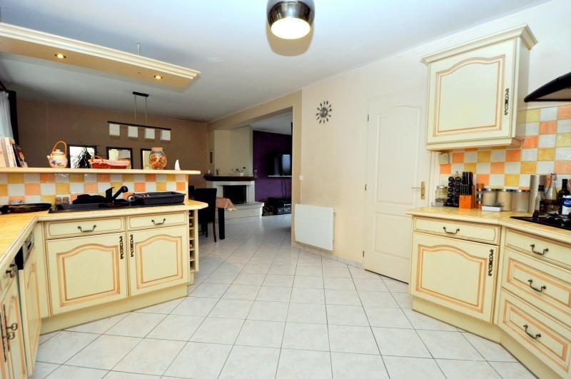 Vente maison / villa Vaugrigneuse 300000€ - Photo 8
