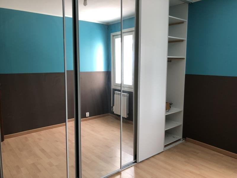 Vente appartement Gaillard 230000€ - Photo 5
