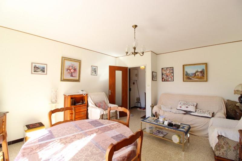 Vente appartement Hyeres 181900€ - Photo 4