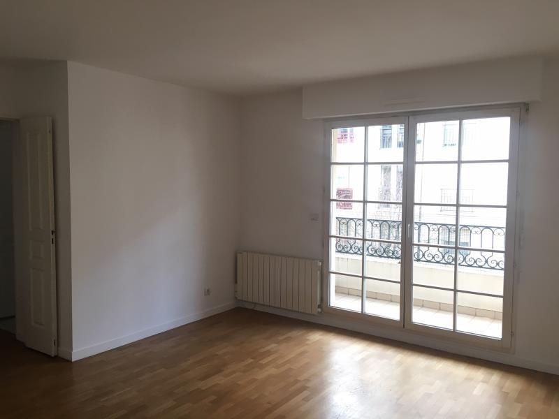 Deluxe sale apartment Maisons-laffitte 299000€ - Picture 1