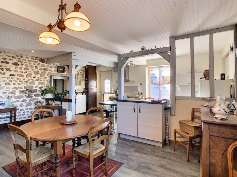 Vente maison / villa Malicorne 162000€ - Photo 7