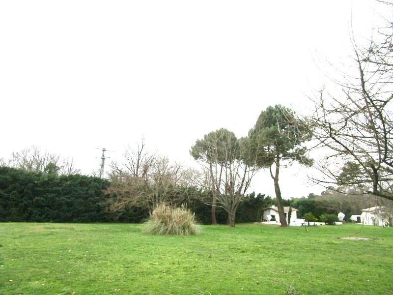 Vente maison / villa Montendre 265000€ - Photo 9