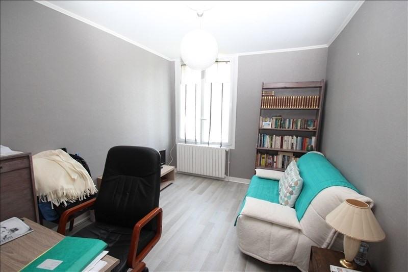 Vente maison / villa Lizy sur ourcq 199000€ - Photo 8